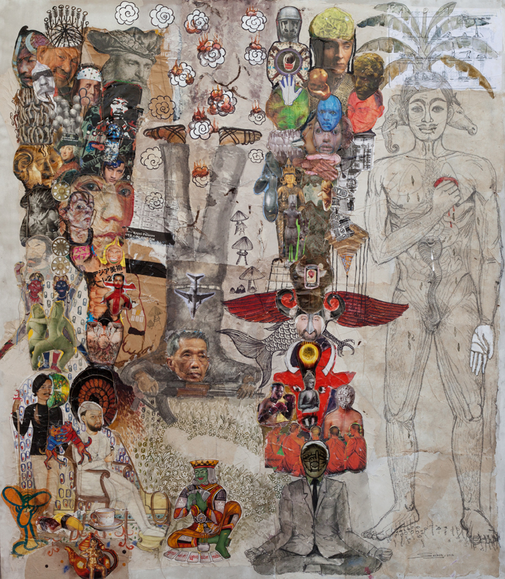 """<em> Contemporary Art in Cambodia<br /> </em>"""" height=""""619″ width=""""540″></p> </p> <p><span style="""